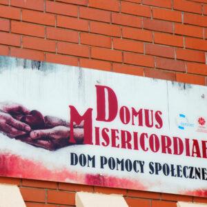 Domus_new_028